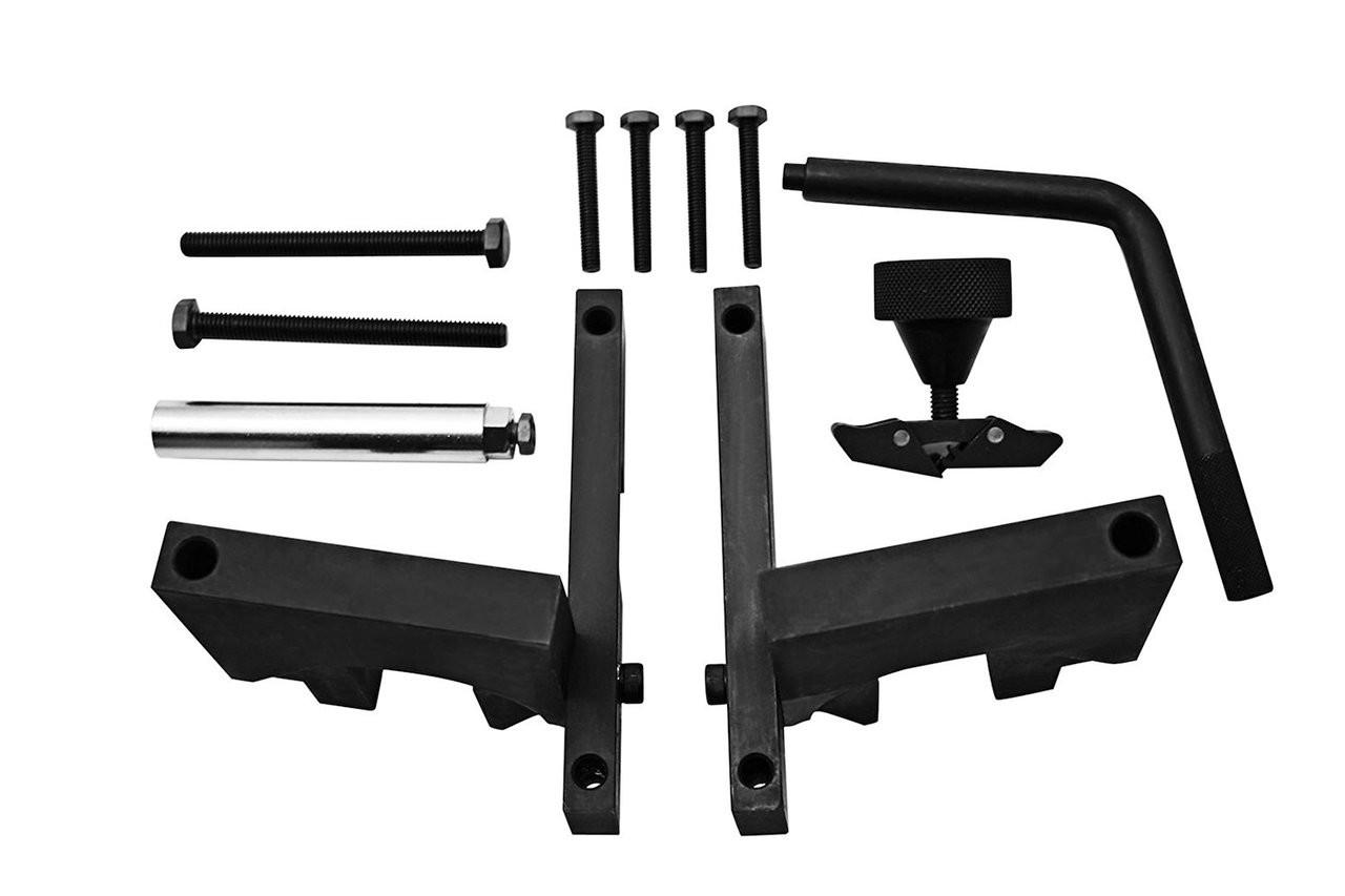CTA Tools 2894 BMW Timing Tool Kit for M60 M62