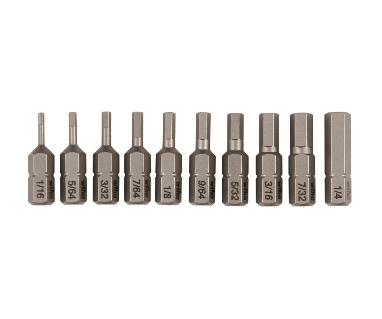 Uncoated 0.1811 Cutting Diameter 2 Flutes 130/° Cutting Angle 0.5000 Cutting Length 1-1//2 Length Carbide 1//8 Shank Diameter KYOCERA 155-1811.500 Series 155 Inverse Diameter Micro Drill Bit