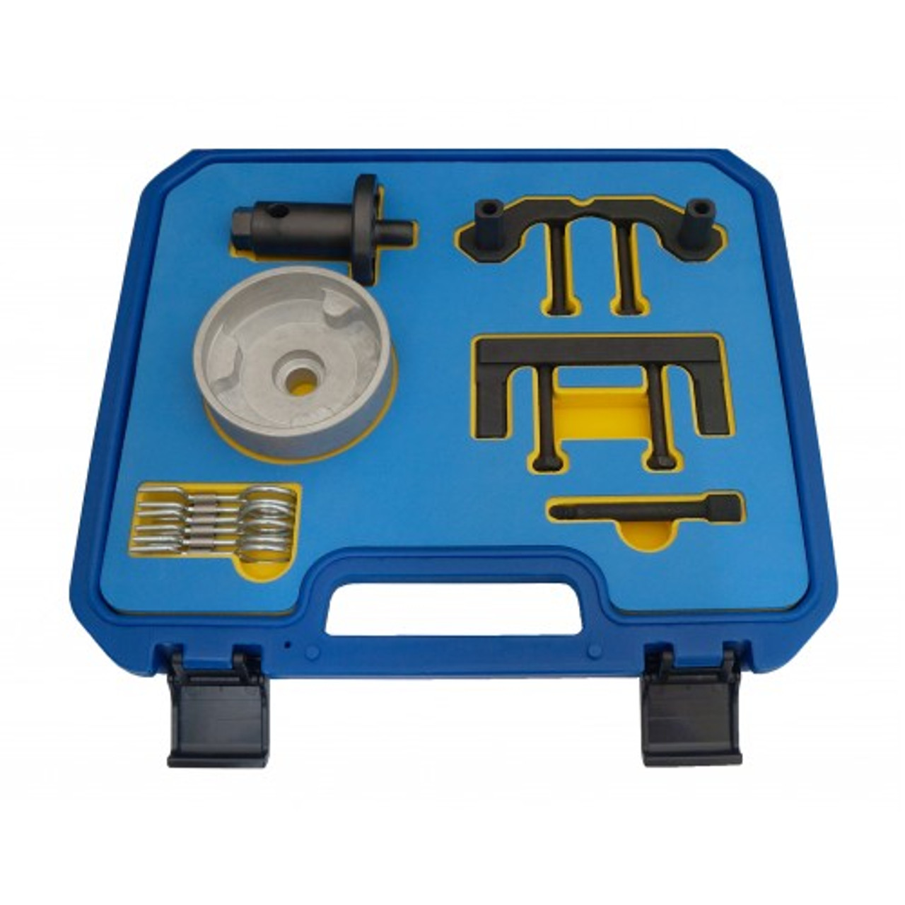 CTA Tools 2777 VW//Audi Timing Tool Kit