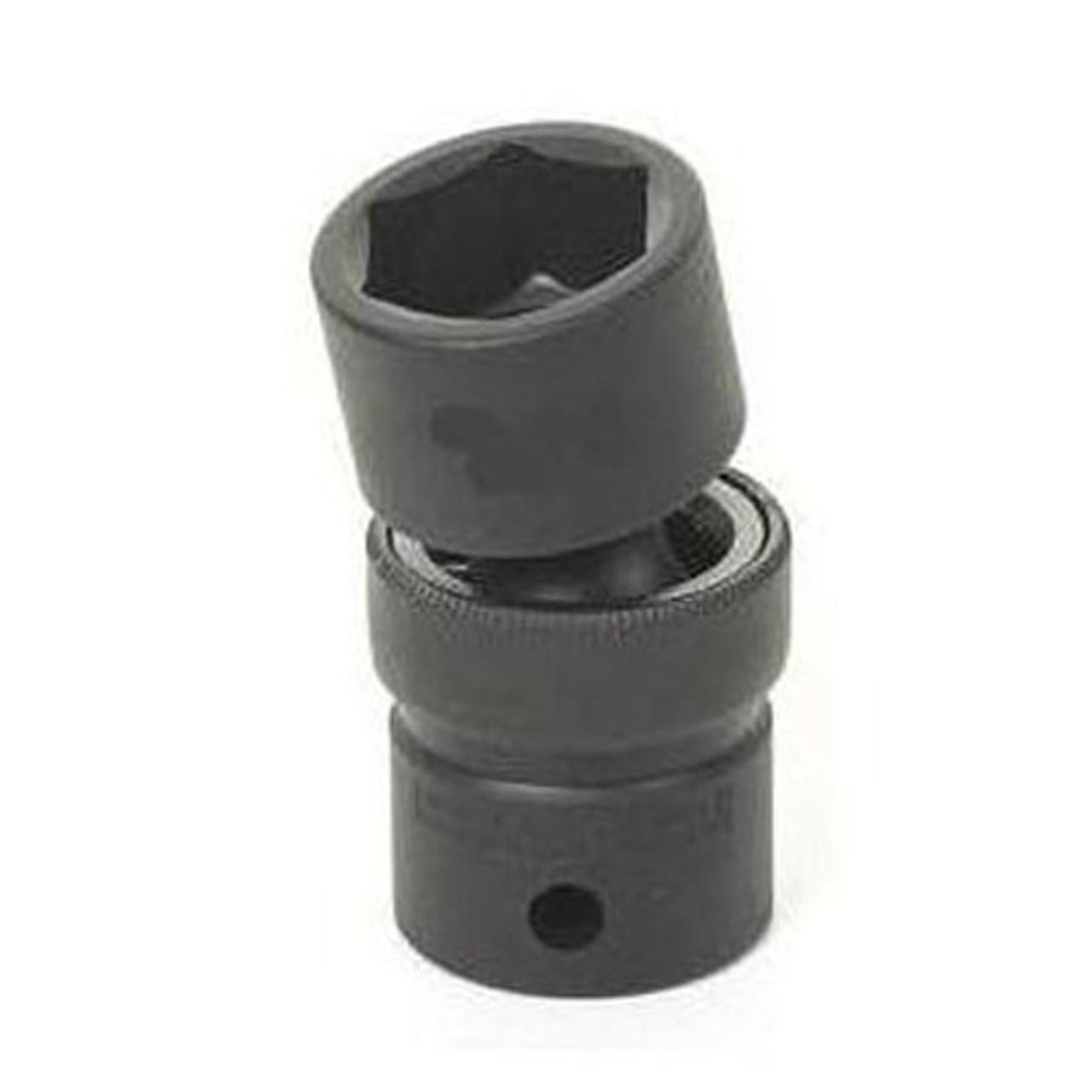 Grey Pneumatic 2136D Socket