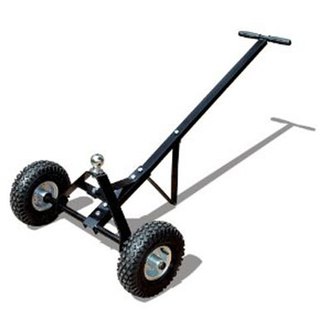 Sportsman Series TRDOLLY 600 Load Capacity Trailer Dolly