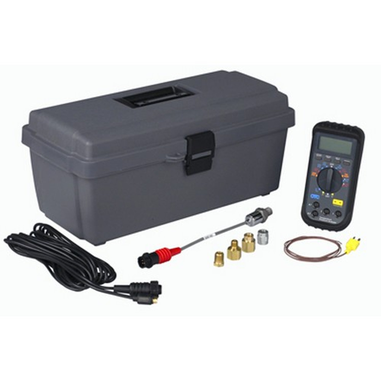 OTC 500 PSI Transducer 3491-01