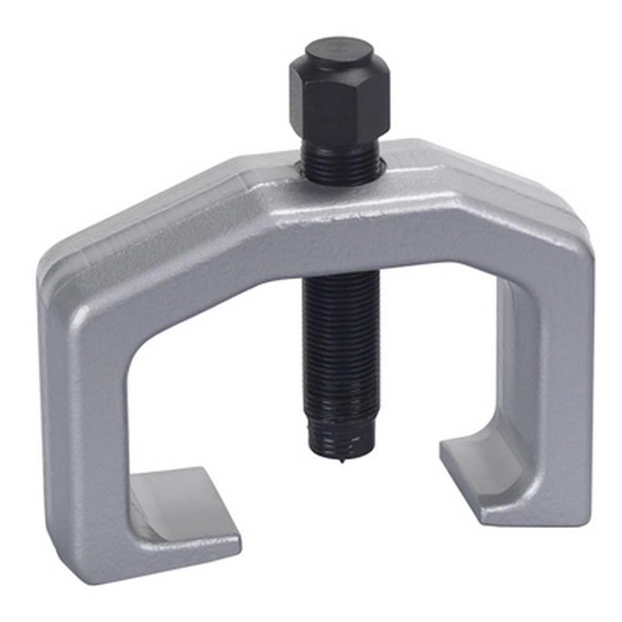 OTC 5056 Automatic Slack Adjuster Puller for Trucks & Trailers