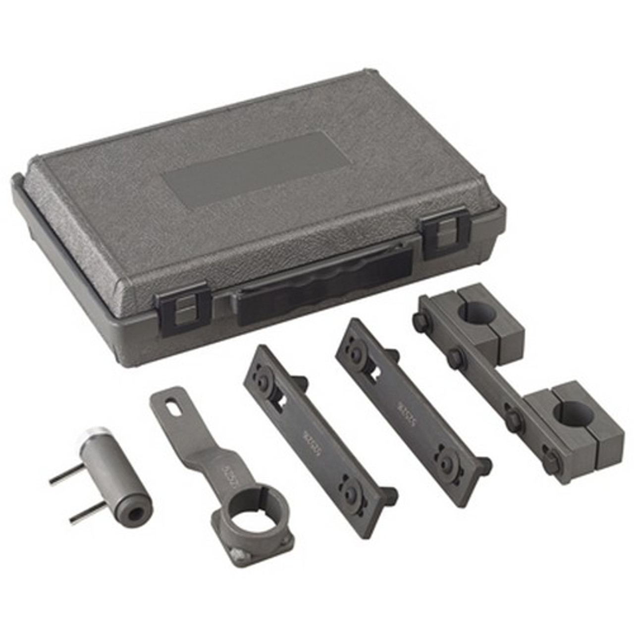 V-8 6487 OTC TOOLS /& EQUIPMENT Ford Cam Tool Kit