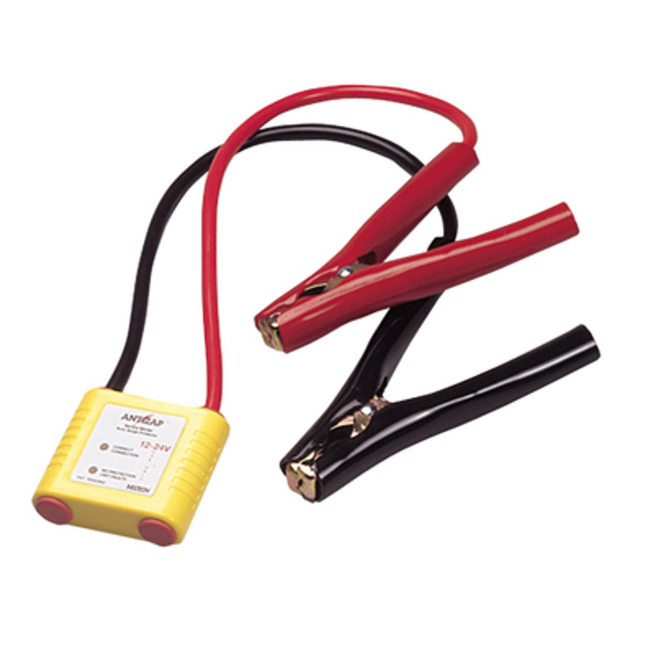 OTC 3386 Kit Antizap Surge Protector