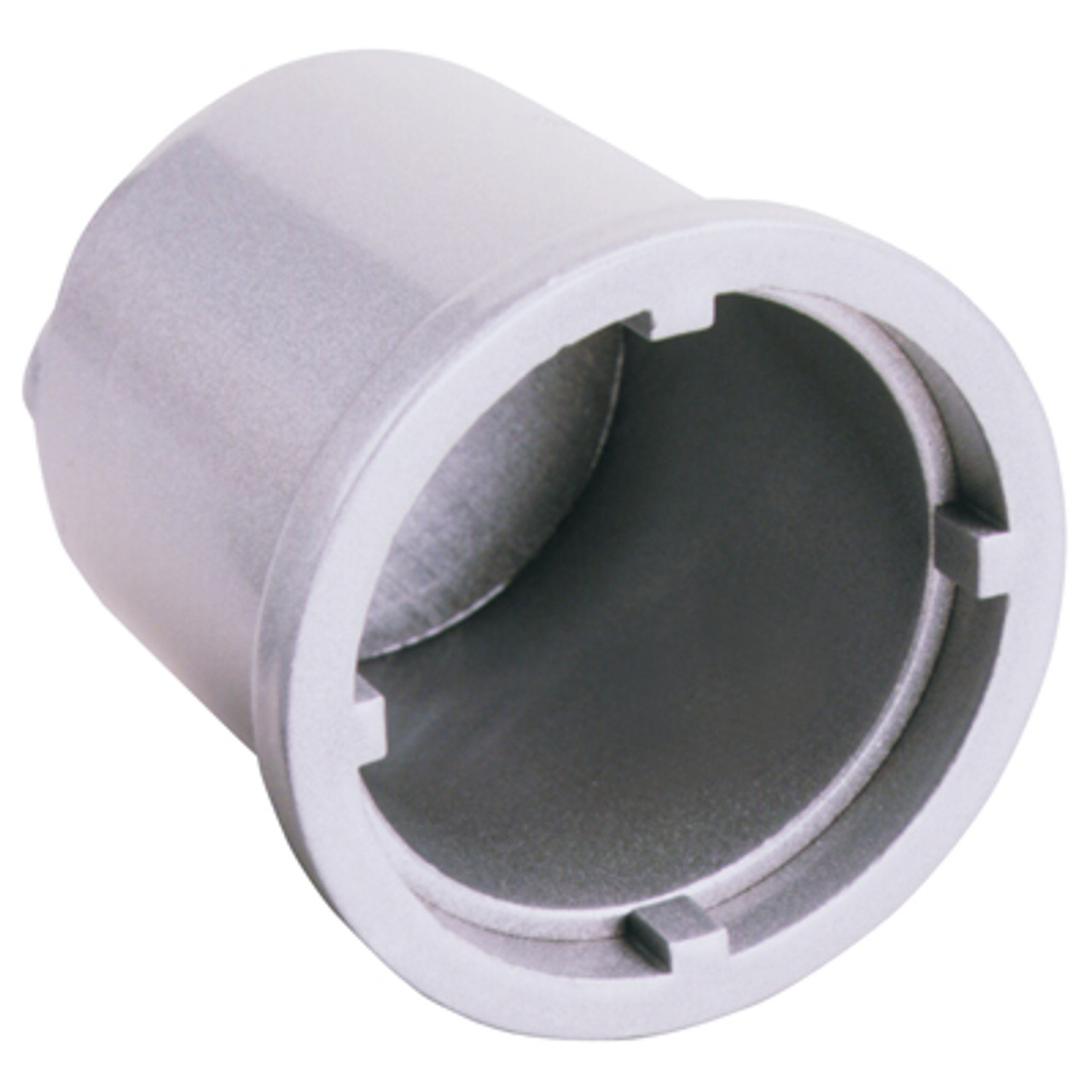 Spanner Locknut OTC 7158 Wrench