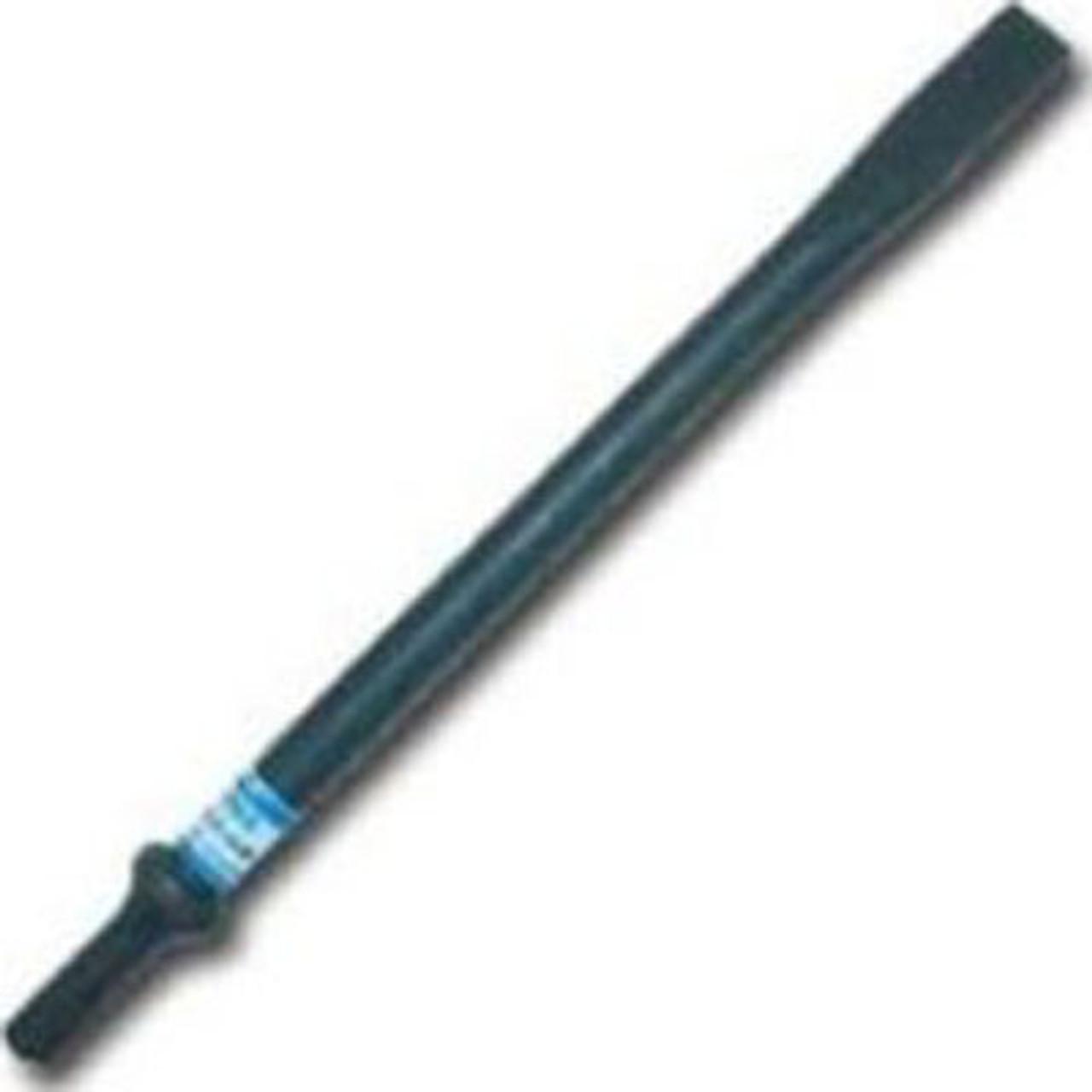 "SG Tool Aid 91400 7/"" Flat Chisel"