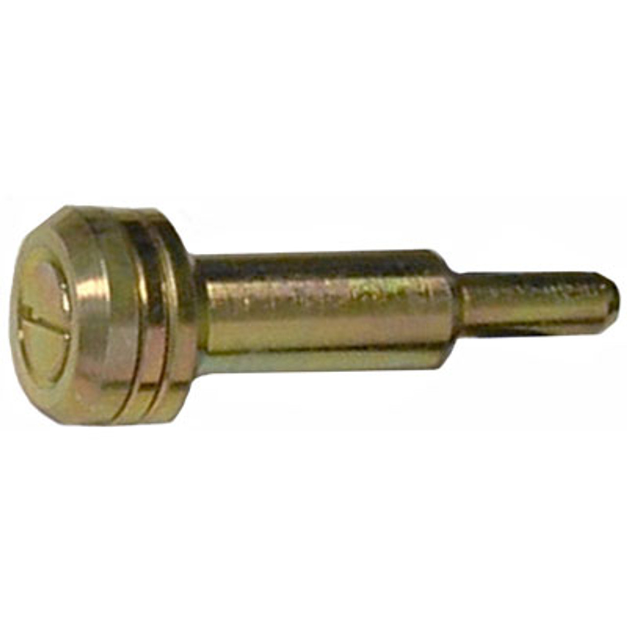"SG Tool Aid 94860 Cut-Off Wheels 3/"" x 1//16/"" x 3//8/"" Hole-5 per Display Card"