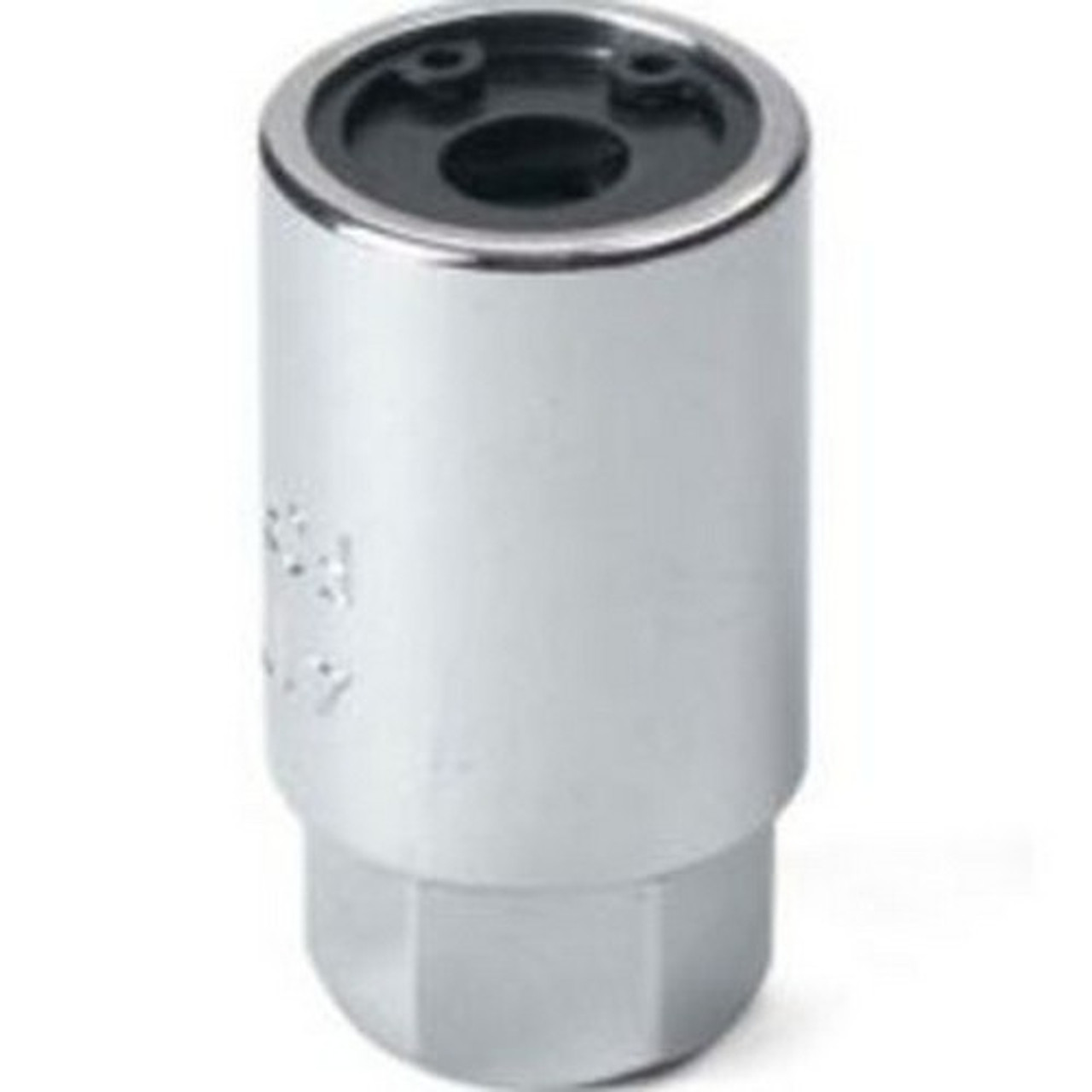 GEARWRENCH 3//8 Drive Stud Removal Socket 5//16-41767D