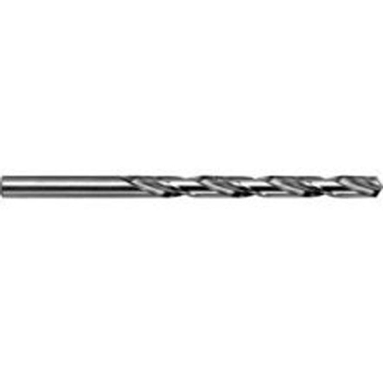 No Irwin Wire Gauge Drill Bit Hss 48 Carded