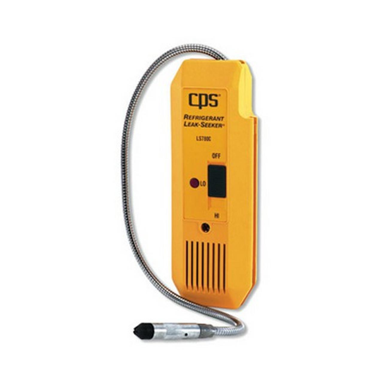 CPS LSXBMK Maintenance Kit