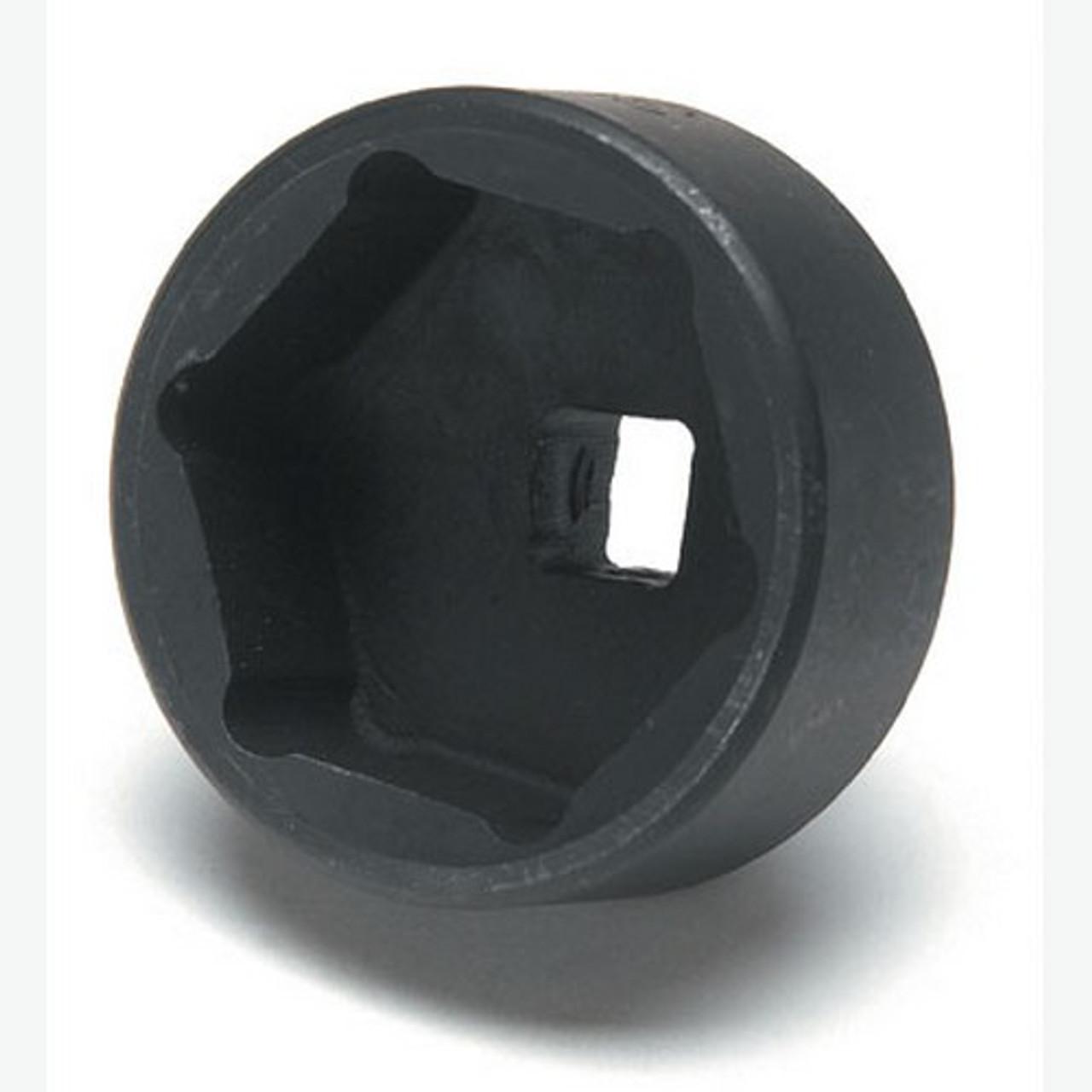 CTA Tools 1068 27mm Crank Bolt Socket