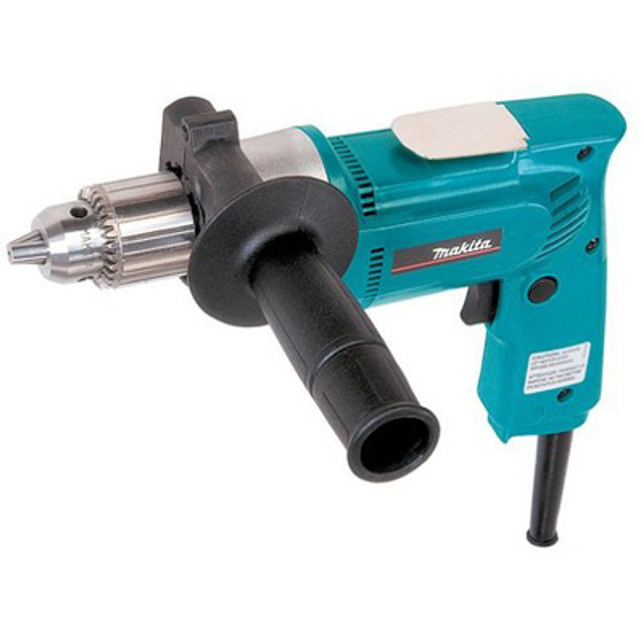 "Makita 6302H 1//2/"" Drill 6.5 Amp Variable Speed"
