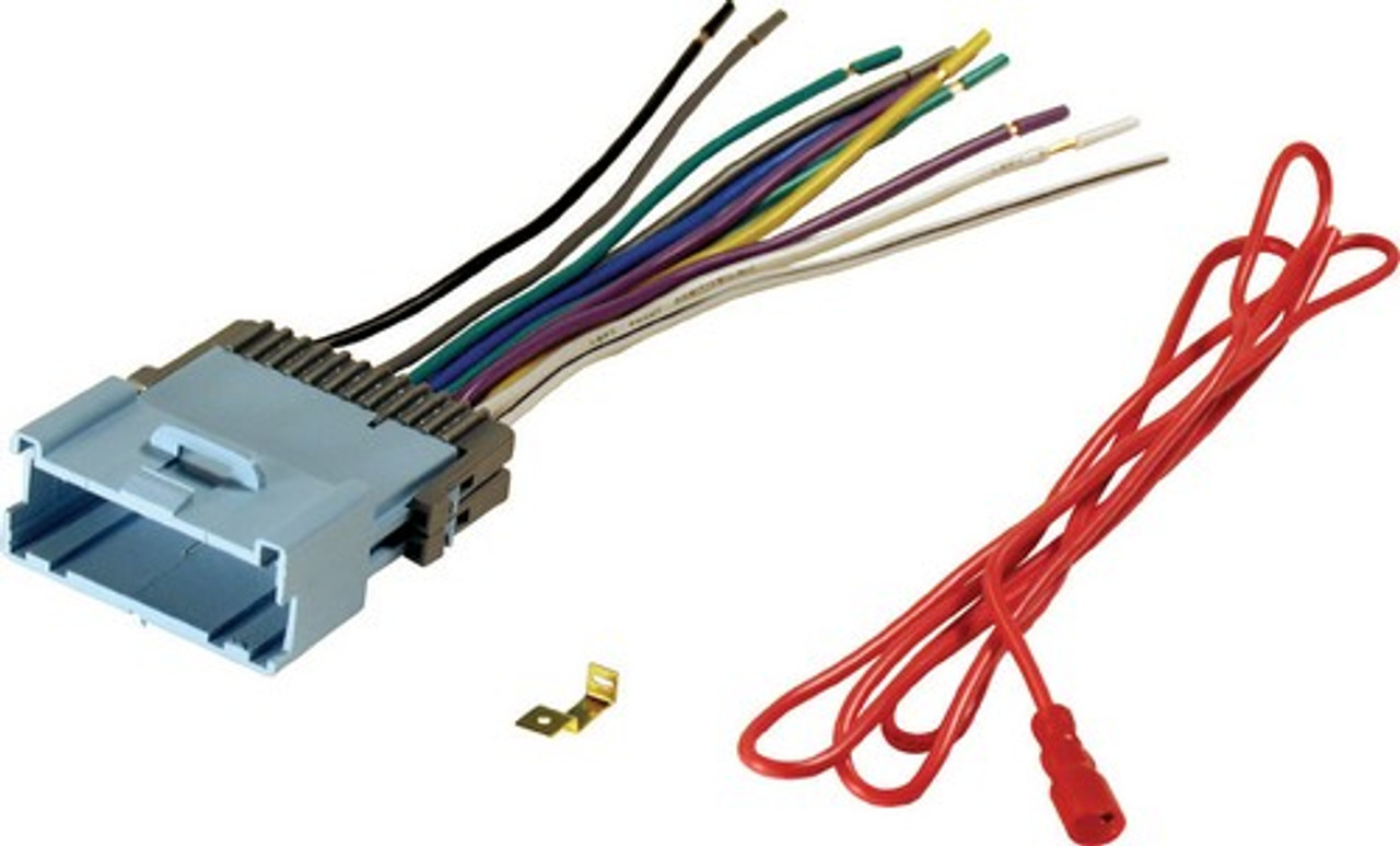 cobalt wiring harness american international gwh404 wiring harness gm  05 cobalt  04  05  gwh404 wiring harness gm