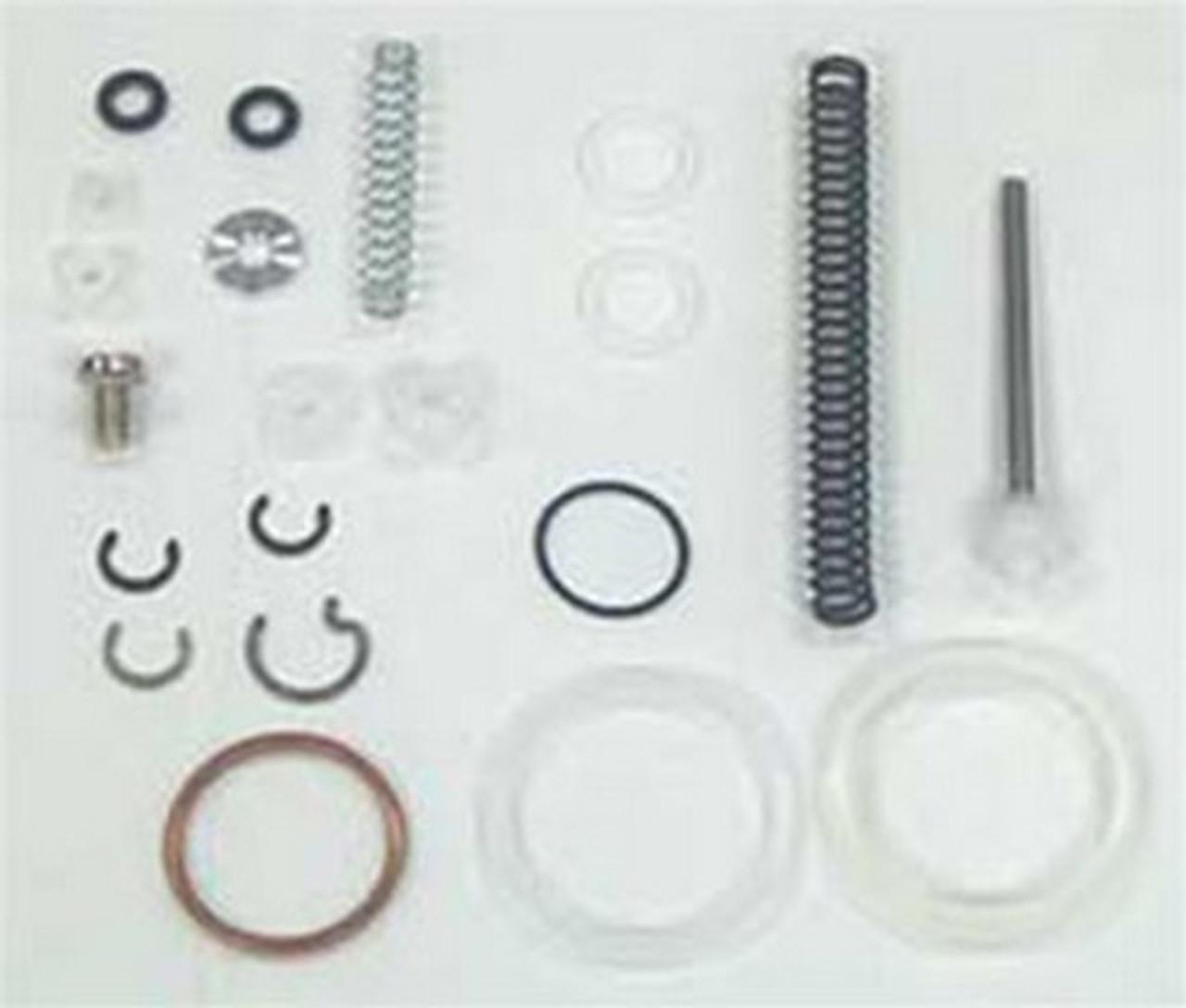 DeVilbiss SRI426 SRI Repair Kit
