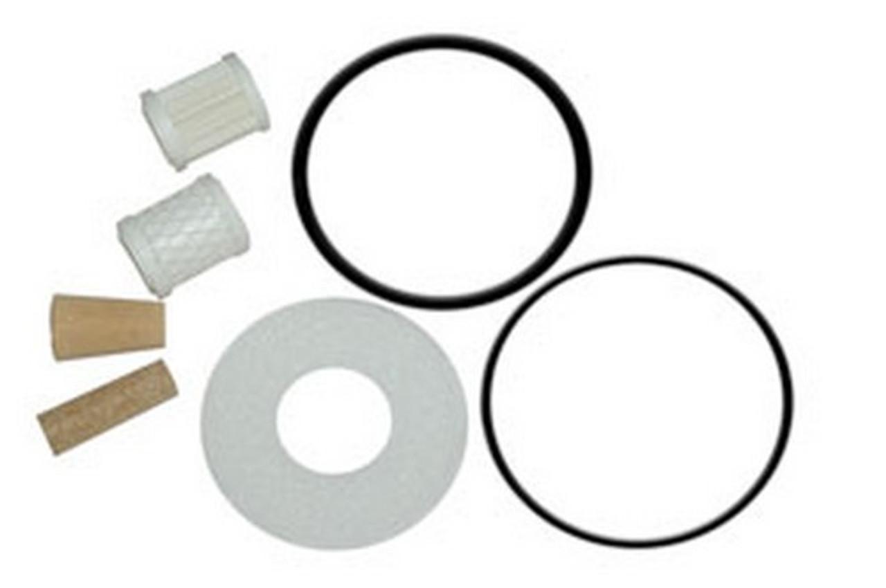 ATD Tools 78881 Filter Element Change Kit for ATD-7888 Desiccant Dryer
