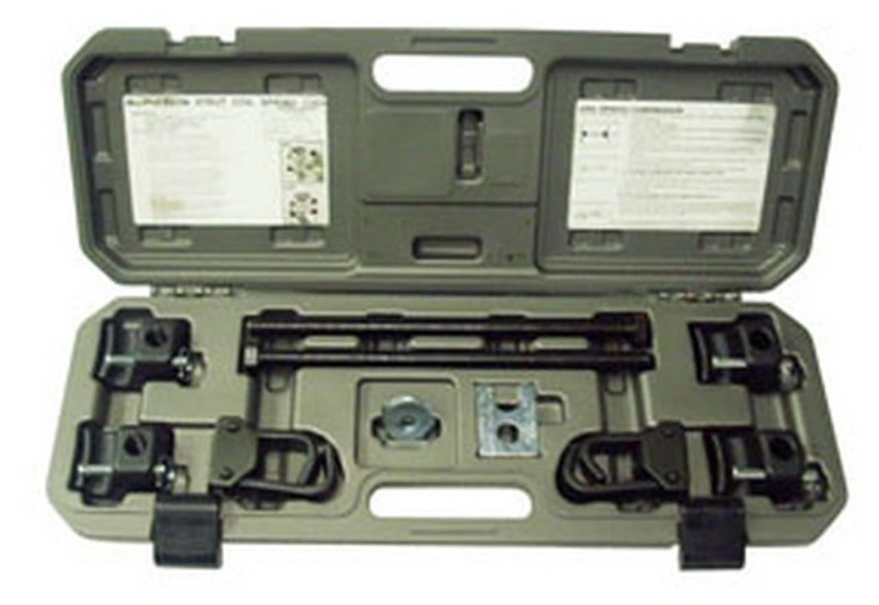 ATD Tools 7585 Master MacPherson Strut Tool