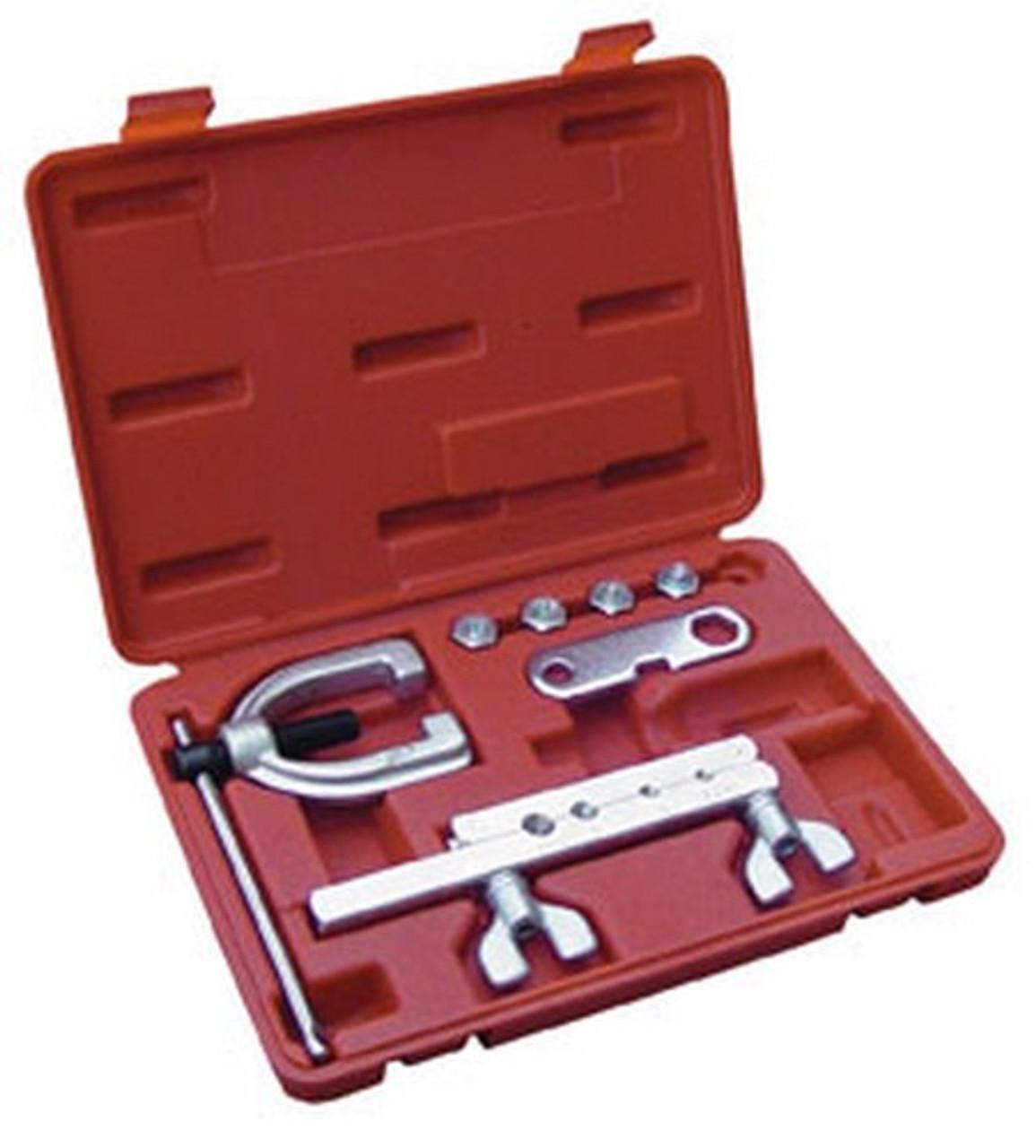 ATD Tools 5479 4-in-1 Tubing Bender
