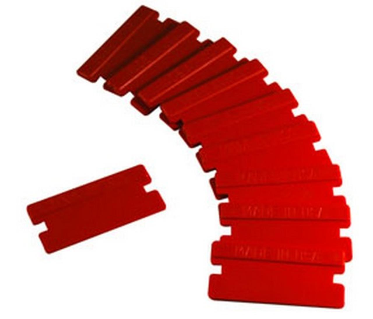 ATD Tools 5711 Scraper