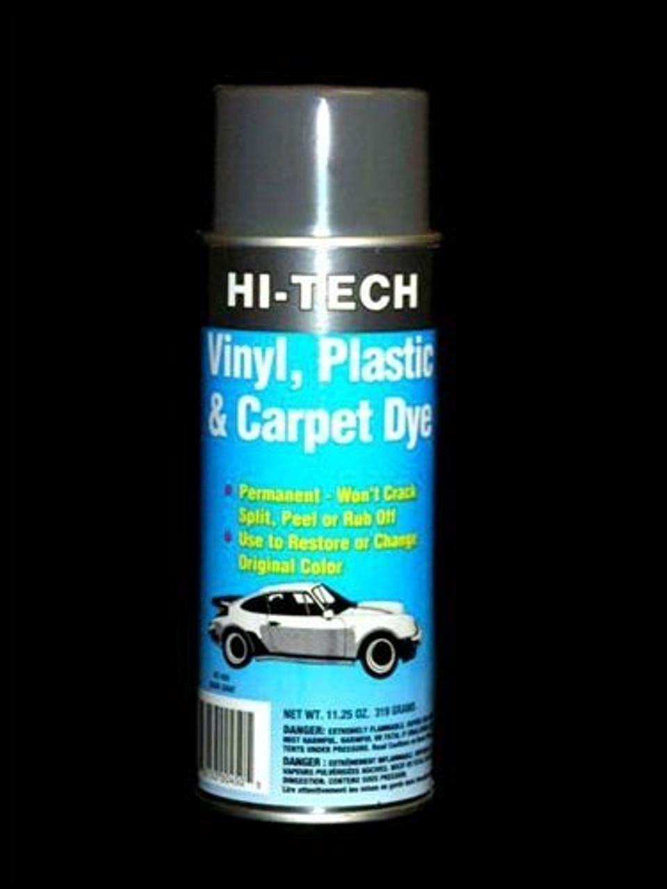 Hi-Tech Industries VP/&C DYE HIT-HT-235 Khaki