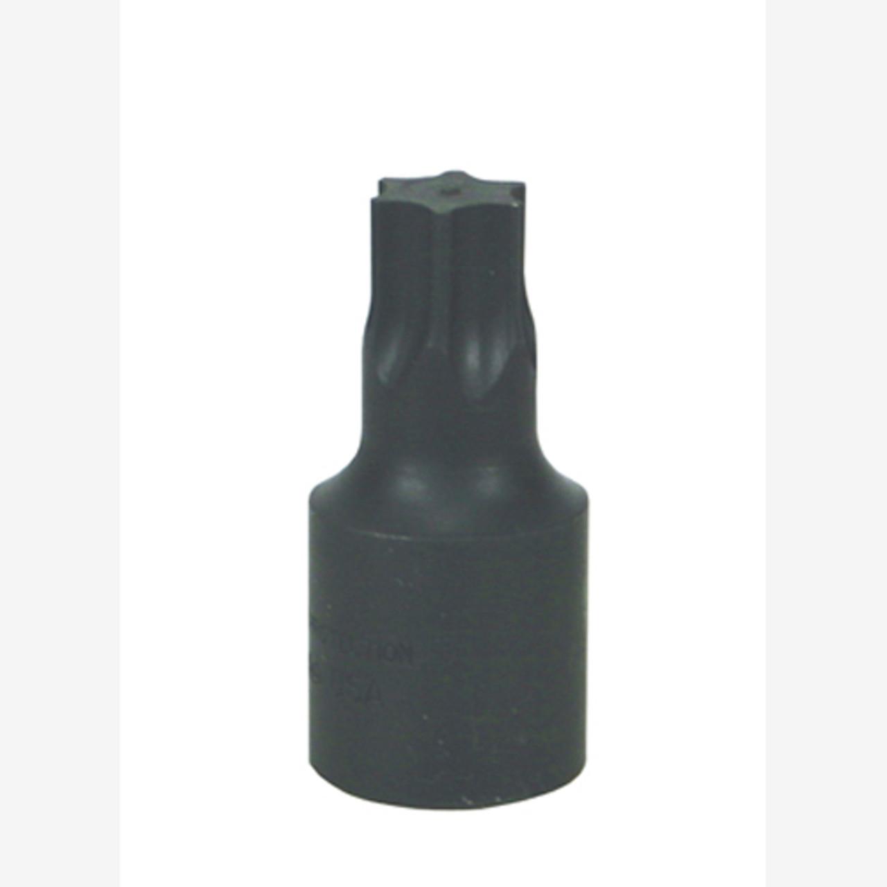 Lisle 27490 E-4 Torx Socket