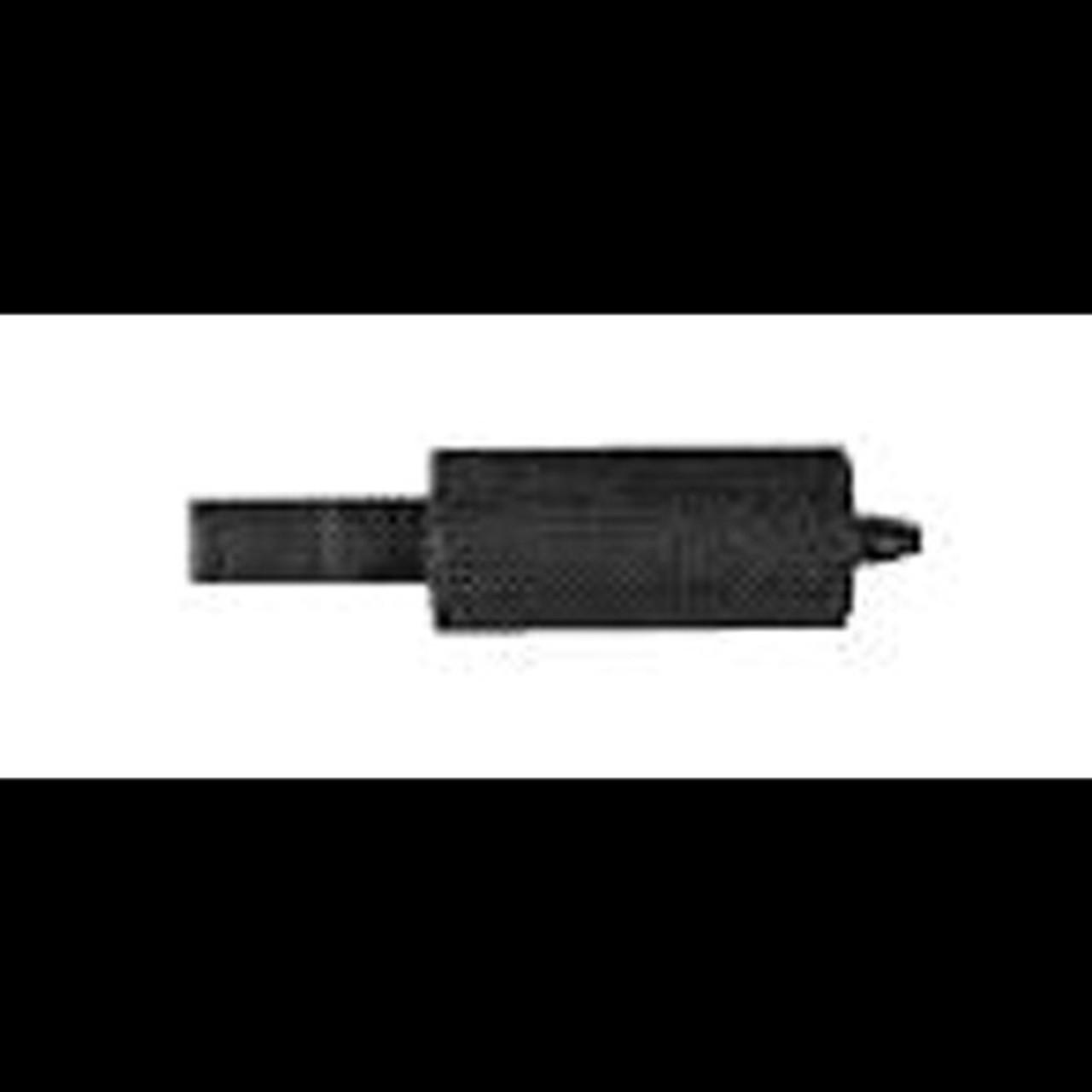 Lisle 36440 Replacement Metric Valve Keeper Installer