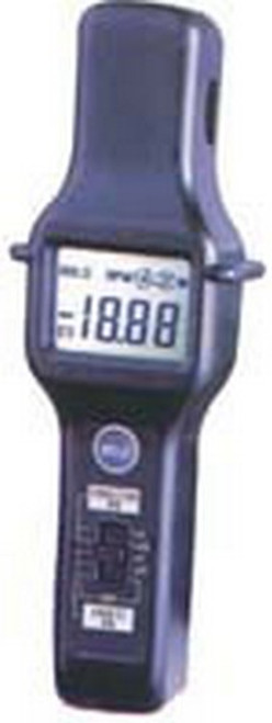 Electronic Specialties 329 Small Engine Tach//Hour Meter