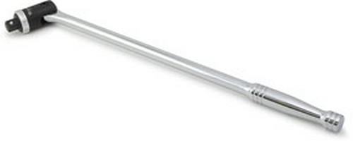 "K Tool 23082-1//2/"" Drive Extendable Socket Breaker Bar"