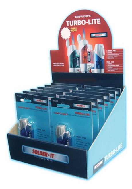 Solder It MJ280 Mini Torch