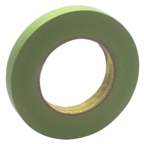 3m 06654 refinish masking tape