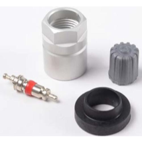 TMRMI430-25 Grit Zirconia Mini Grinding Discs The Main Resource