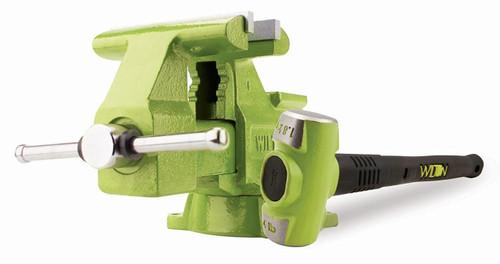 Wilton 11110 B.A.S.H 3-PC Ball Pein Hammer Kit