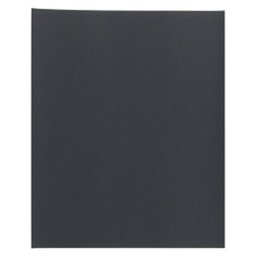 Norton NOR31654 2-3//4 x 16 Paper Sheet 180 Grit