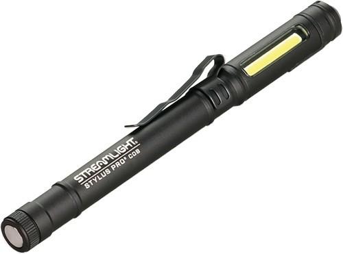 Blau Streamlight 66603 Microstream USB Aufladbar Taschenlampe