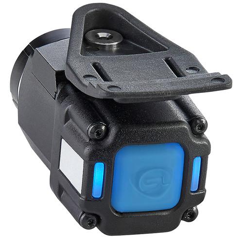 Streamlight 69331 Vantage II Fire Helmet Light