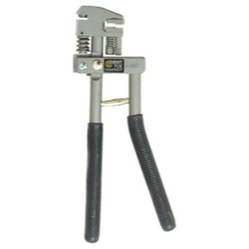 Hole Punch Plier DENDF516 Brand New!