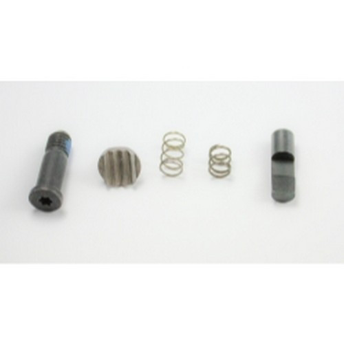 3//8IN Ratchet End Replacement Head EZRRK4S38A Brand New!