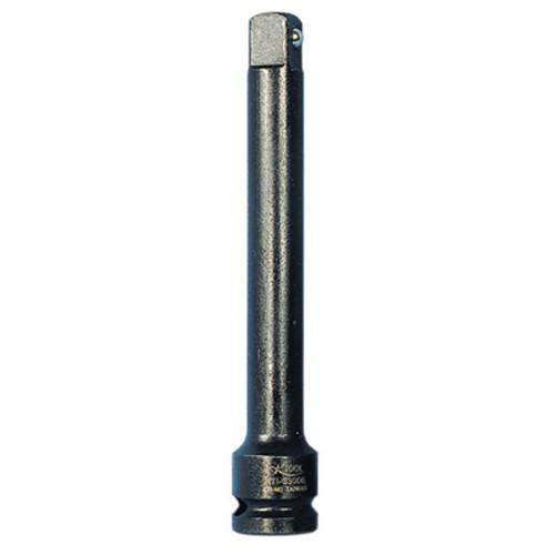 1//2 Drive KTI KTI33016 Impact Universal Joint