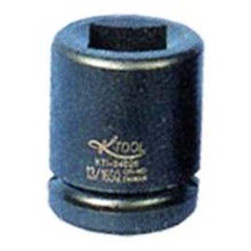 K-Tool International KTI KTI-34146 Socket