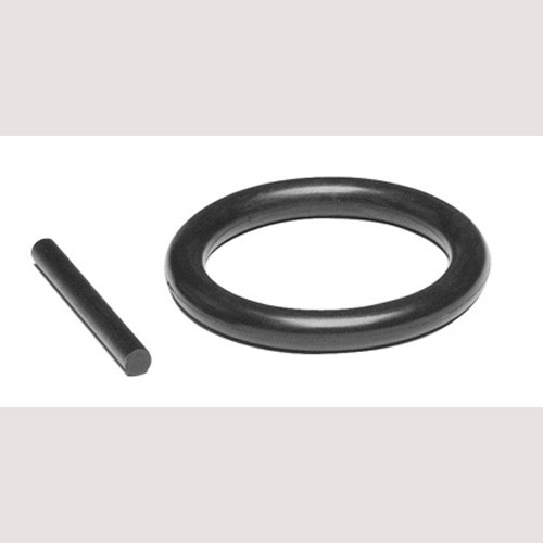 Retaining Ring 1 Drive 2.01-2.05 GRE4110 51mm-52mm Grey Pneumatic