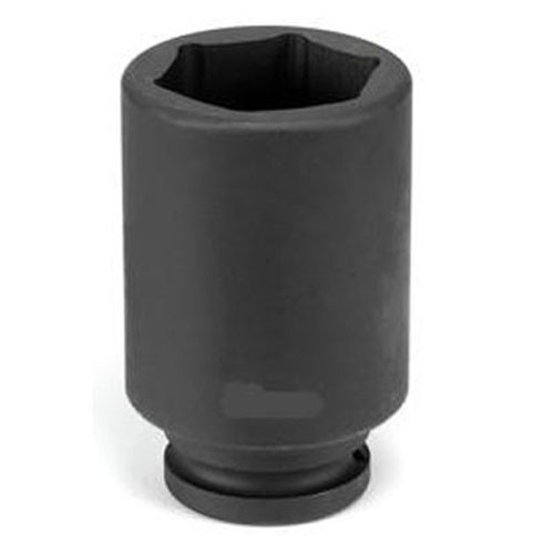 "GREY PNEUMATIC 3//4/"" Drive x 29mm Deep Socket 3029MD"