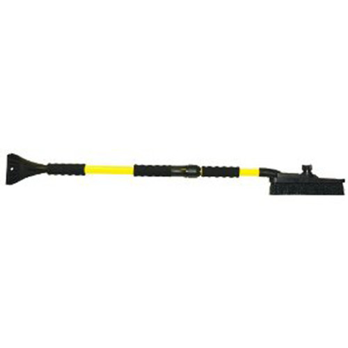 Hopkins 2610xb Subzero 48 Quot Telescoping Snow Broom Wide