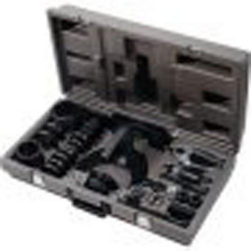OTC 6298 Front Hub Installer and Puller Set
