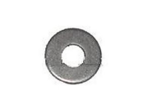 BEARING for OTC hub tamer forcing screw 503052 Saves washers nut 311881 /& more
