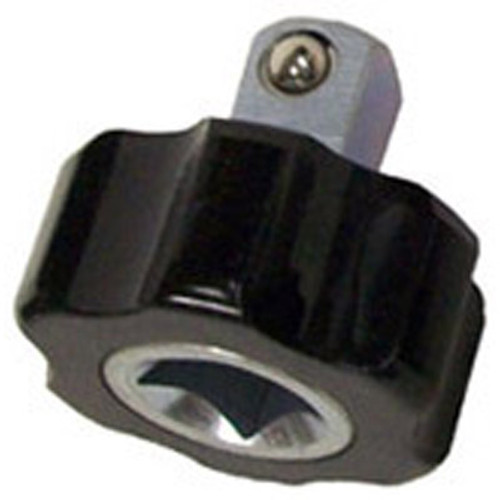 """SG Tool Aid 98700 Large Oiler with 3//8/"""" NPT"""