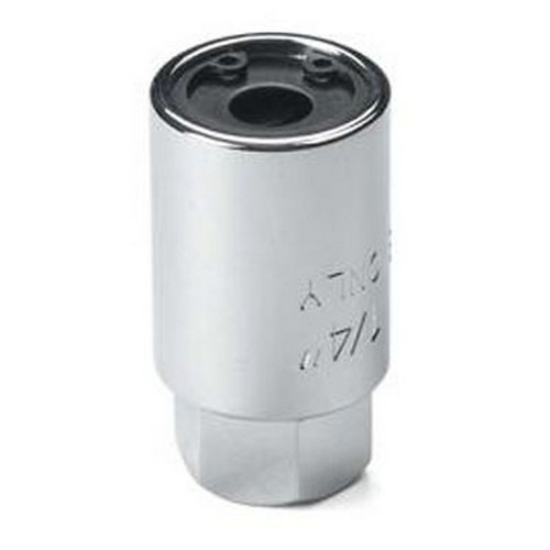 GEARWRENCH 1//2 Drive Stud Removal Socket 7//16-41766