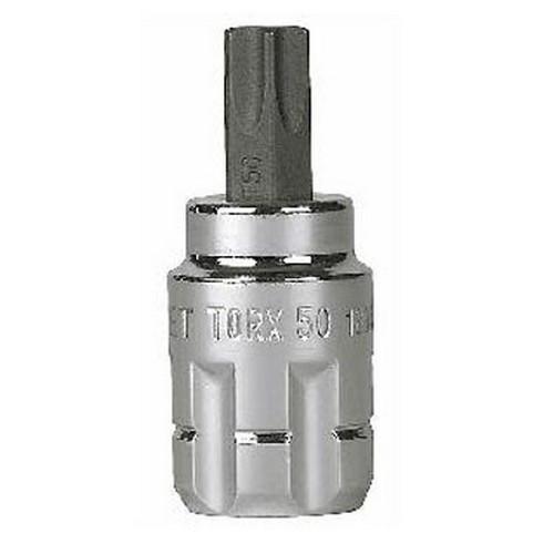 Lisle 26840 E-14 Torx Socket