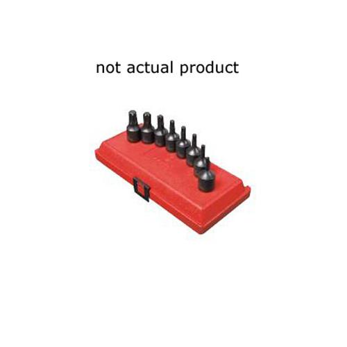 Sunex 224um 1//2-Inch Drive 24-mm Universal Impact Socket Sunex International