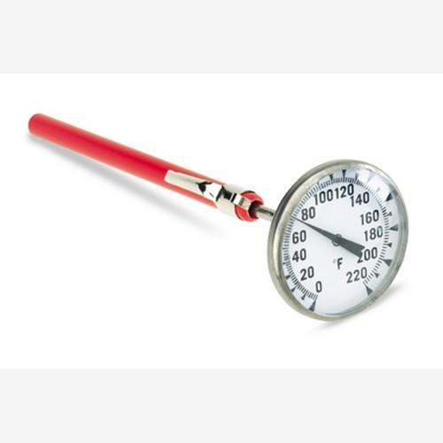 Kontakt JBM 53503 Thermometer Digital