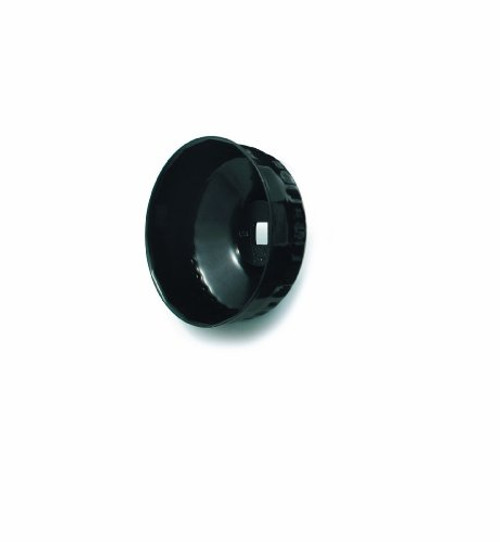 CTA Tools A261 Cap-Oil Filter Wrench-86mm/Volvo